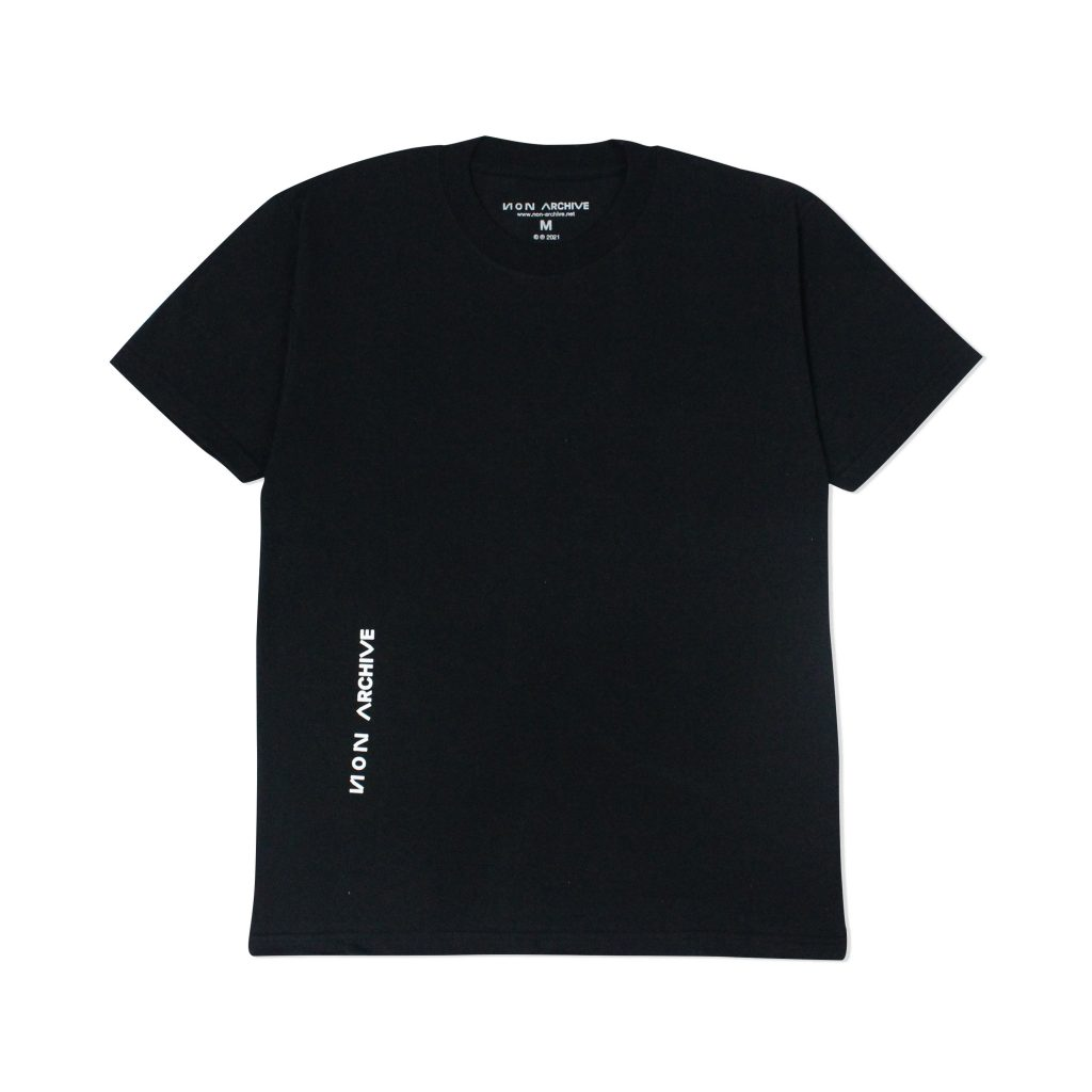 01 NATS-Black-Front