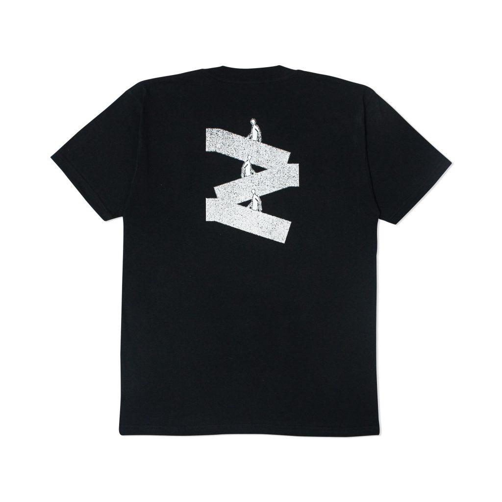02 NATS-Black-Back