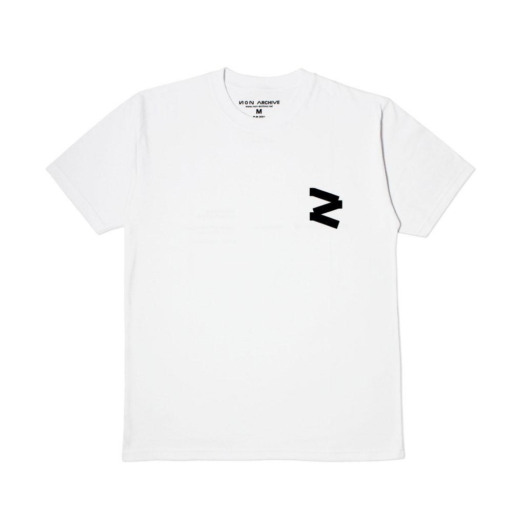 03 NATS-White-Front