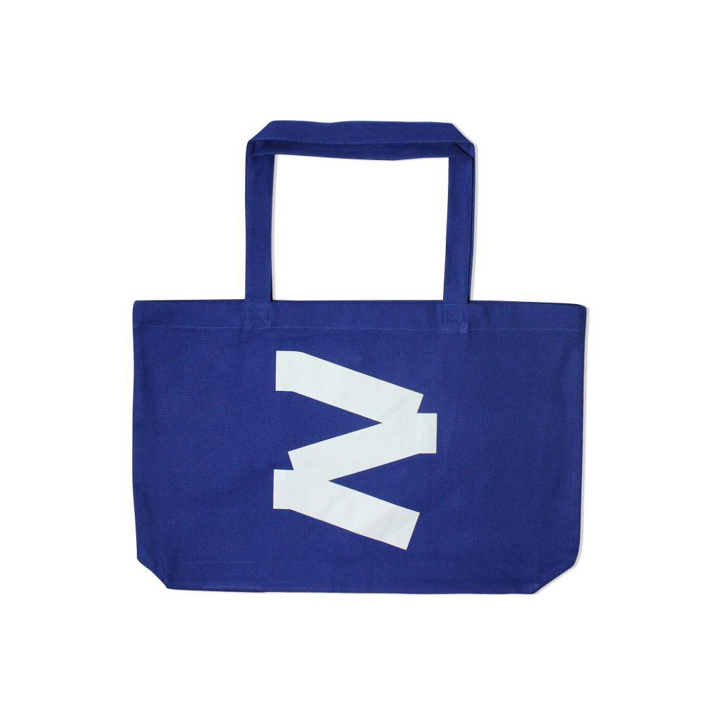 05 NATB-Blue-Front